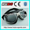New style ABS frame UV 400 protection motorcycle glasses