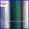 /product-detail/pvc-coated-galvanized-hexagonal-wire-netting-mesh-good-quality-and-best-price--314610653.html