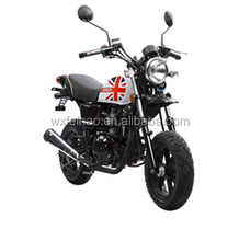 New disign & best selling MINI Style motorcycle
