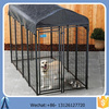 Pleasing Indoor Dog Fence 3mL*1.5mW*1.8mH