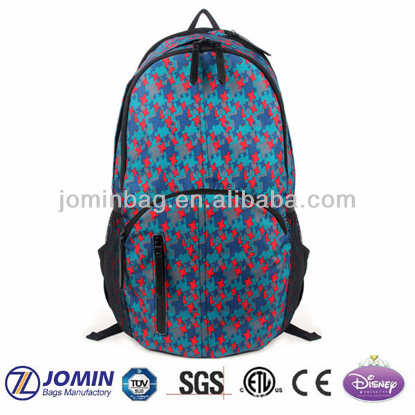 2014 cheap price colorful moochies bags