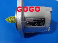 northern tool and hydraulics pneumatics and hydraulics hydraulic hose crimper