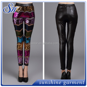 usa xxx sexy ladies leggings sex photo women jeans women sexy denim leggings