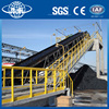 fully automatic continous bitumen ore processing equipment