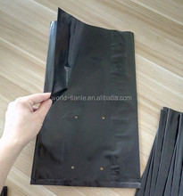 UV Treated Garden Black Planter Garden Bag Felt Grow Bags