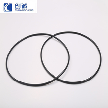 China Wholesale Market HNBR High Performance Seal Rubber O Ring