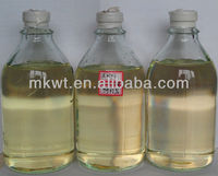 BT (95-16-9) for lab chemicals and reagents