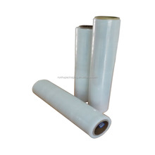 Plasctic Film/Stretch Film For Manual Applicatin Made In China