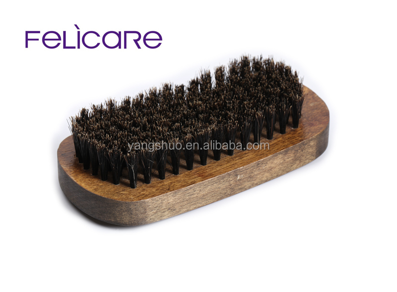 Felicare beard brush and comb set zeus for women striking viking