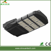 Aluminium high power led street light 30w-210w led road lights