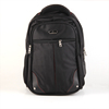 new professional laptop backpack bag