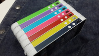 pantone colors for iphone 5 case 2 in 1 protective case for iphone 5s PC TPU combo cover case for iphone