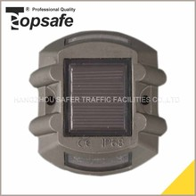 High Quality Durable Solar Road Stud Marker Light