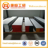 EAF alloy aisi 4140 steel sheet with better price