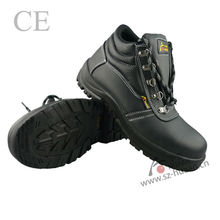 welding industrial safety boots