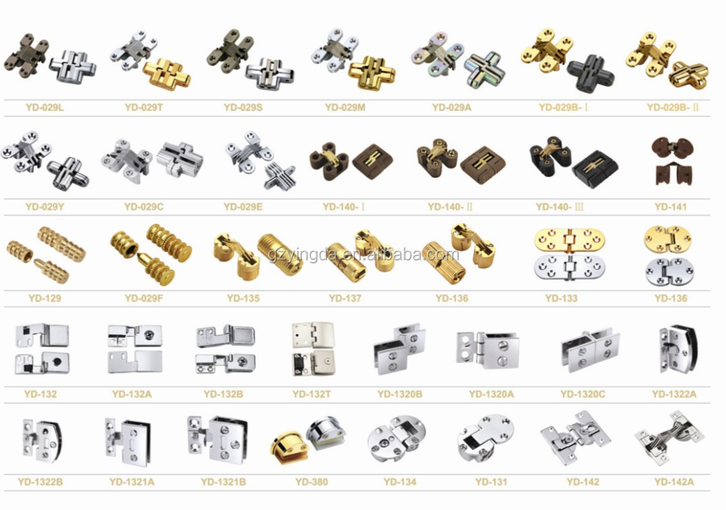 Folding Chair Hinges Table Flap Hinge Hinges For Folding
