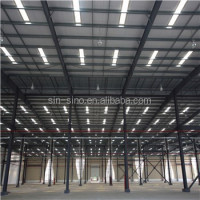 Factory Warehouse Building for Lease & Rent in SUZHOU near SHANGHAI China