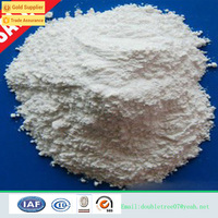 Manufacture directly supply detergent/food grade 94% sodium tripolyphosphate stpp