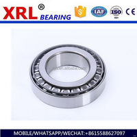 Low price most popular tapered roller bearing cage 33019
