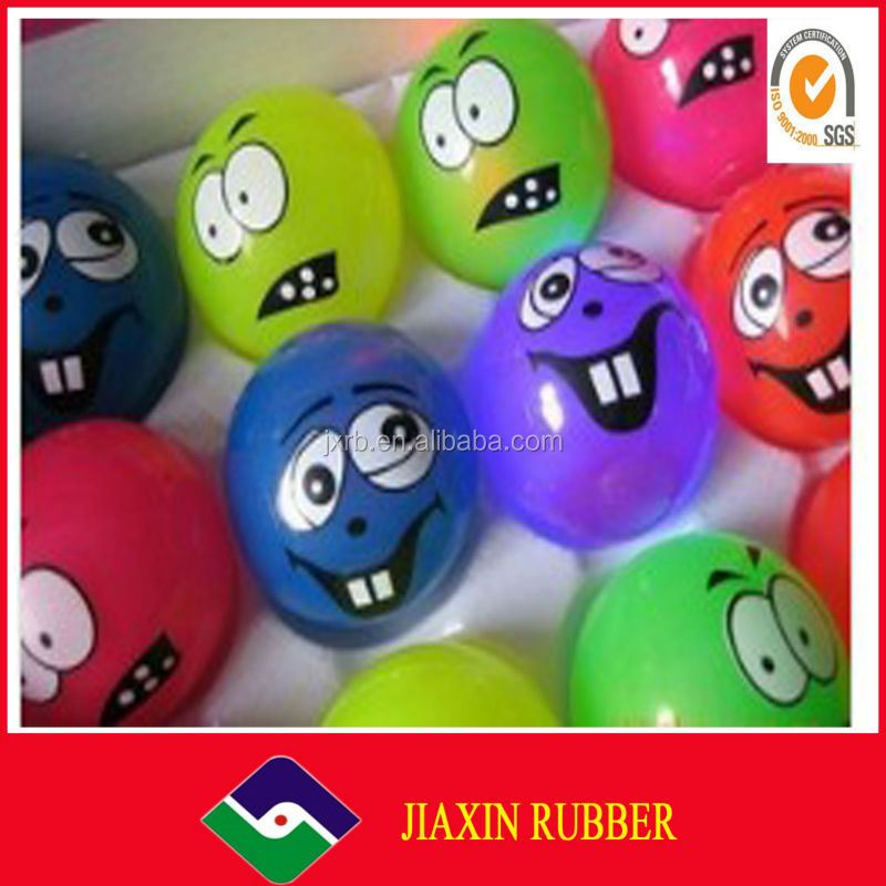 2014 natural rubber ball,pet toy ball,rubber bouncing ball /ball joint for toy