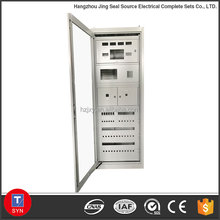 Waterproof Outdoor IP54 Aluminum Electric Enclosure