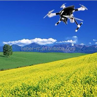 New Professional Drone With GPS And