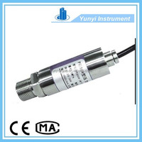 Corrosion resistance Anticorrosive pressure transmitter made in China