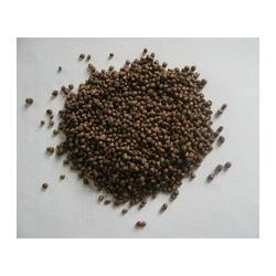 compound fertilizer DAP diammonium phosphate