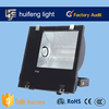 250W outdoor lamp housing for flood light