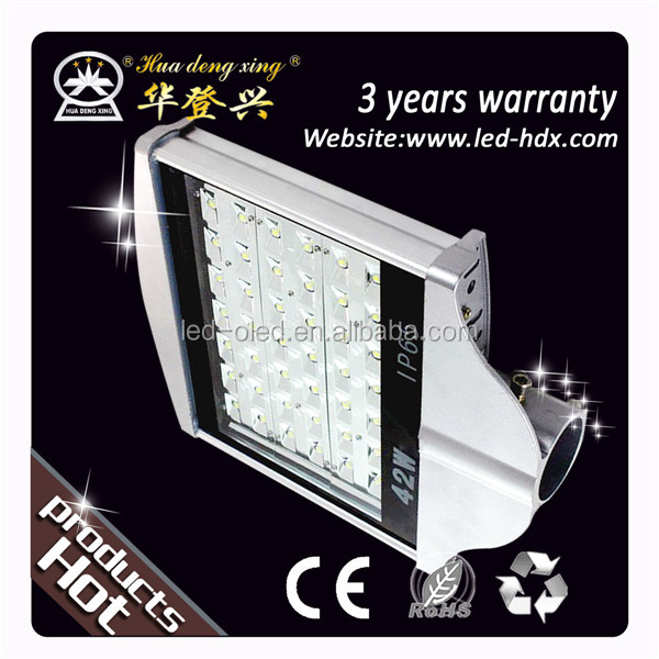 Problems Led Street Lights Problems Led Street Lights Suppliers and Manufacturers at Alibaba.com  sc 1 st  Alibaba & Problems Led Street Lights Problems Led Street Lights Suppliers ... azcodes.com
