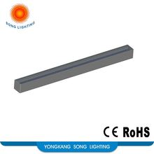 Top grade excellent quality flat ceiling led batten tube with fast delivery