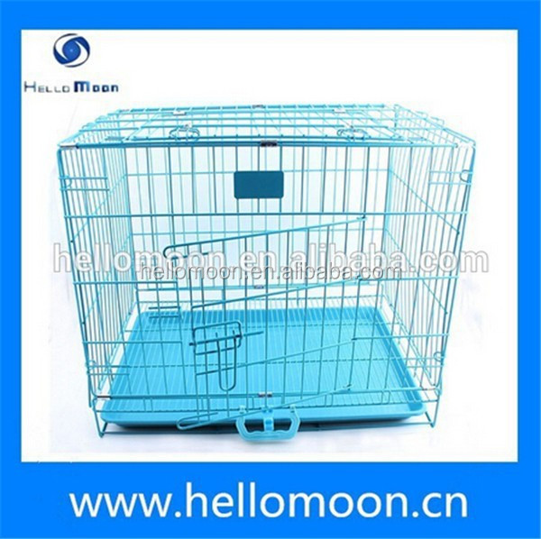 New Style foldable Indoor Puppy Dog Fence
