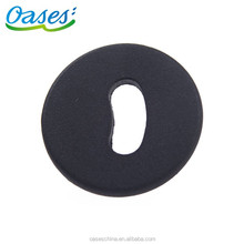 PPS uhf washable rfid button laundry cloth tag