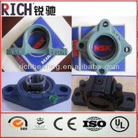 Pillow Block Bearing UCP UCF UCFL UCFC UCT 205 Chrome Steel (GCr15)