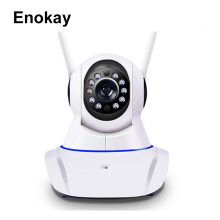 960P HD 10m infrare Night Vision 360 Degrees Security CCTV Camera