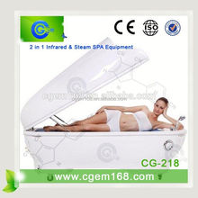 CG-218 money maker for salon,spa and beauty center,hot!!! aqua massage spa for sale