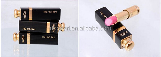 make your own logo cosmetics lipstick manufacturers