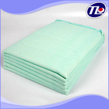 Free Samples Inconvenient disposable medical nursing under pads