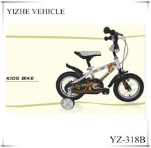 Unique kids bike/Kids sports bike/Mini dirt bikes for sale