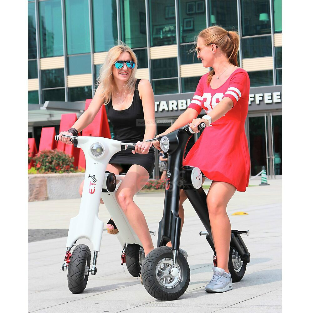 balance bike shenzhen 350w/500w self balancing electric scooter adult electric motorcycle