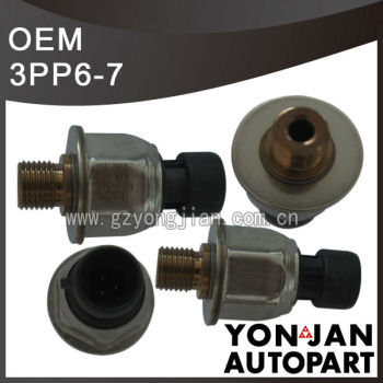 pressure sensor oil switch from China OEM3PP6-7/237-0957/13329751