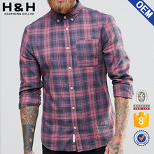 latest shirt designs for boys mens t shirts polo oem t shirt factory