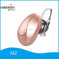 bluetooth head phones headset wireless bluetooth