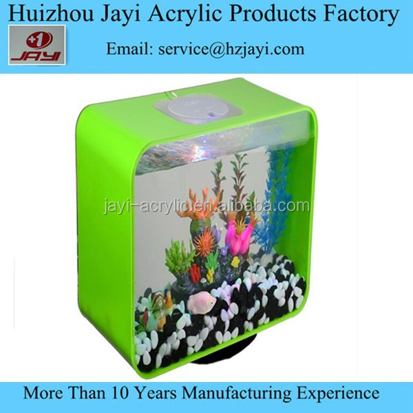 Factory wholesale acrylic rare and clean aquarium fish/live fish for aquarium