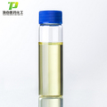 Hot Selling Product / Natural Storax Oil wiht high quality