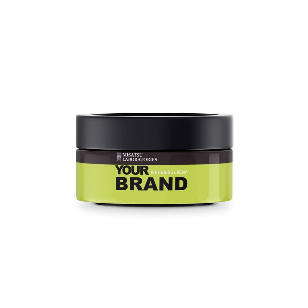 No side effects beauty skin collagen vitamin c whitening moisturizing <strong>cream</strong>