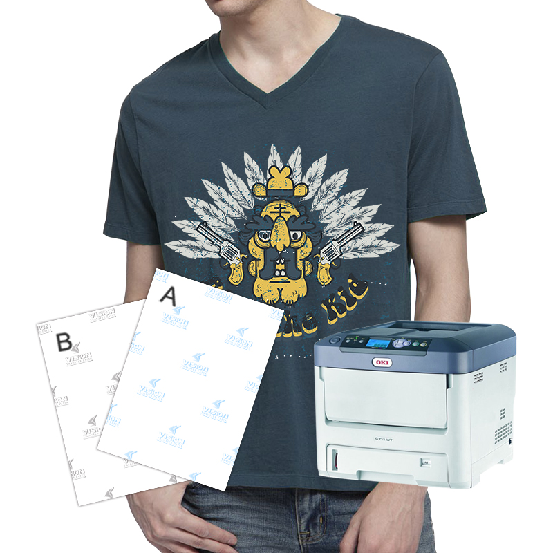 List manufacturers of rod pushing equipment buy rod for Best quality t shirt transfer paper