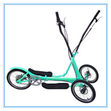 China manufacturer good reasonable chaoyang tire scooter