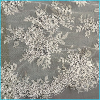 2014 latest Spandex Lace/Stretched Lace/Elastic Lace