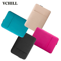 Hot Selling Colorful Portable Laptop Covers Sleeve